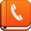 Smartdial (Dialer) icon