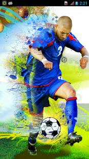 足球2014附表