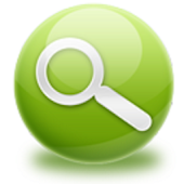 토탈 검색 - 통합 검색 엔진 (실시간 검색어)