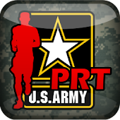 Army PRT (Old Follow Link)