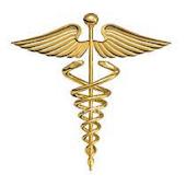 EMT-Paramedic Guide & Quiz