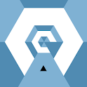 Hexagony icon