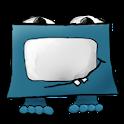 ETVpro icon