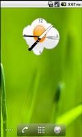Screenshot of Egg Clock Widget