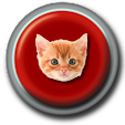 Cat Button .. file APK for Gaming PC/PS3/PS4 Smart TV
