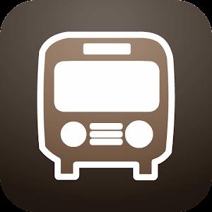 台南公車動態 - 臺南公車路線時刻表即時查詢 LOGO-APP點子