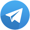 Telegram (Unofficial) icon