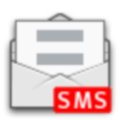 SoftBankメール 新規作成