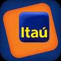 Itaucard Controle seu cartão icon