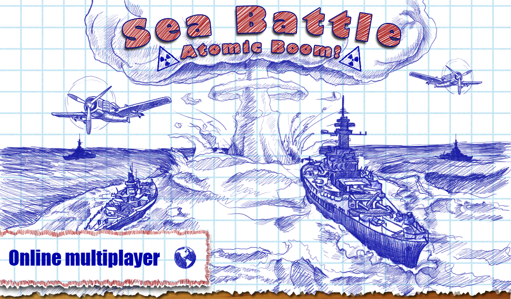 sea battle 2 no wifi needed game