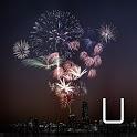 [SSKIN] Live_Fireworks icon