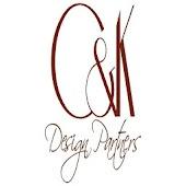 C&K Design Partners