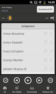 玩音樂App 西方古典音樂奧地利免費 APP試玩