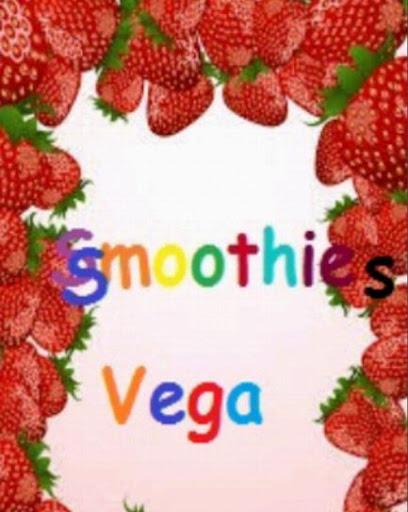 YumSmoothie