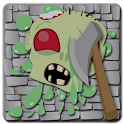 Don't Kill The Zombie icon