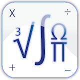 Scientific Calculator for pc