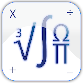 Scientific Calculator math
