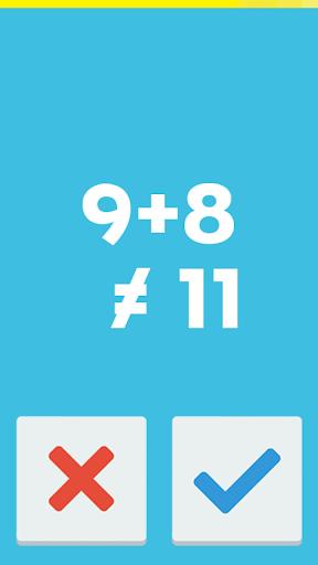 Freaking Math Plus