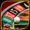 Roulette Royale logo