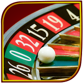 Roulette Royale - Casino APK for Blackberry