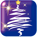 Xmas in Town icon