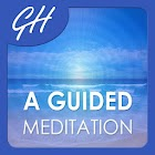 A Guided Meditation for Relaxation & Inner Peace icon