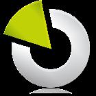 JABLOTOOL icon