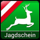 iTheorie Jagdschein Österreich
