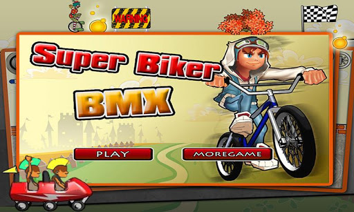 Crazy Bikers 2 Review | 148Apps