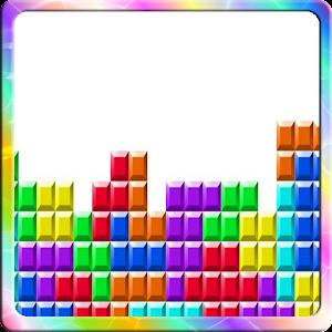 战斗 休閒 App LOGO-APP試玩