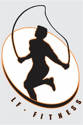 LF FITNESS Studio de Pilates