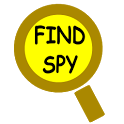 Find Spy Apps (Anti Spy) icon