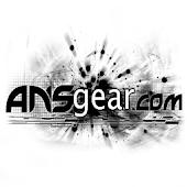 ANS Gear