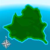 Angel Island Mobile