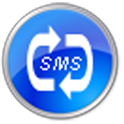 VeryAndroid SMS Backup icon