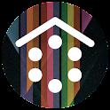 SLT Full Transparent icon