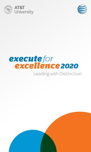 LwD: Execute For Excellence