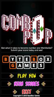 ComboPop-Free 9