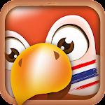 Learn Thai - Phrase & Words 6.0.0 Apk