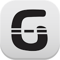 Grabilla Capture and Share icon