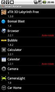 玩免費生產應用APP|下載Smart Rotator Donation app不用錢|硬是要APP