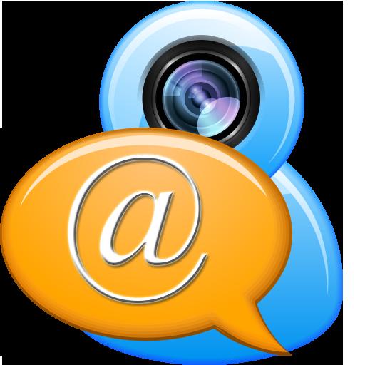 【免費社交App】在線聊天與視頻-APP點子