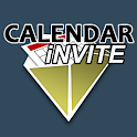 Calendar iNVITE logo
