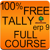 100%Free TALLYerp9 full course