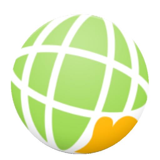 子供セキュリティFilii(フィリー)スマホやネット危険検知 生活 App LOGO-APP試玩