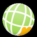 子供セキュリティFilii(フィリー)スマホやネット危険検知 icon