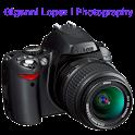 Giganni Lopez | Photography logo