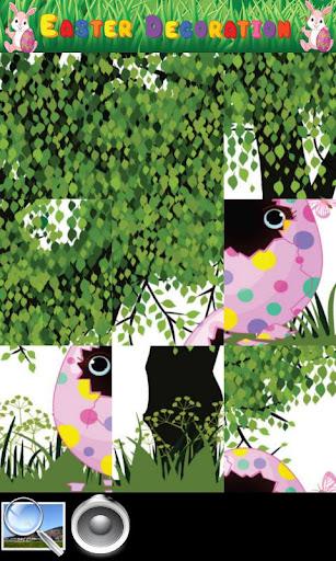 免費下載解謎APP|Easter Games for kids app開箱文|APP開箱王