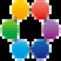 YAPC::Asia 2011 TimeTable logo