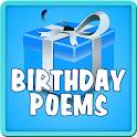 Birthday Poems Greetings Cards